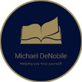 Michael DeNobile (@michaeldenobile) Avatar