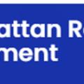 Manhattan Restaurant Equipment (@manhattanequipment1) Avatar