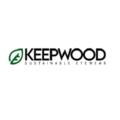 Keepwood Eyewear (@keepwoodeyewear) Avatar