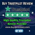 Buy TrustPilot Review UK (@buytpreview09) Avatar