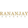 Rananjay Exports (@kermitwaller0321) Avatar