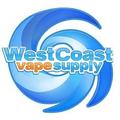 West Coast Vape Supply (@westcoastvapesupply) Avatar