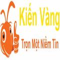 Chuyển nhà trọn gói kienvangwebflowio (@chuyennhatrongoikienvang) Avatar