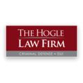 The Hogle Law Firm in Mesa (@hoglecriminallaw) Avatar