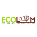 Ecoloom (@ecoloom) Avatar