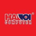HANOICOMPUTER (@hanoicomputer) Avatar