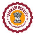 Sarkari Resulta (@sarkariresulta) Avatar