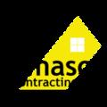 Ismasol Contracting LLC (@ismasolcontract) Avatar