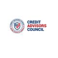 Credit Advisors Council-Credit Repair Long Island (@credit6473) Avatar