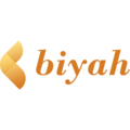 Biyah-Free Matrimonial App in Pakistan (@appbiyah) Avatar