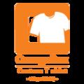 Orangebox - Custom T shirt since 2009 (@orangebox) Avatar