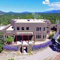 Shadow Mountain Recovery Santa Fe (@smsantafe) Avatar