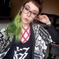Dani (@fvckk) Avatar