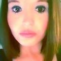 Sarah (@twistedcharm) Avatar