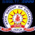 Arya College Jaipur (@aryacollegejaipur) Avatar