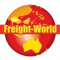 Freight Company Sydney (@freightcompanysydney) Avatar