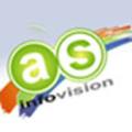 as.asinfovisio (@asinfo) Avatar