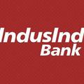 Indusind Bank (@bankindusind) Avatar
