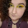 La (@emeraldnebula) Avatar