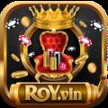 RoyVi (@royvinwebsite) Avatar