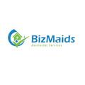 Bizmaids (@bizmaids) Avatar