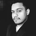 Ra (@rahulrana73) Avatar