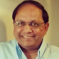 Prakash (@tcprakash) Avatar