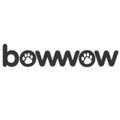 Bo (@bowwowshop) Avatar