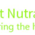 Divit Nutrition (@divitnutrition) Avatar