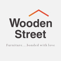 Wooden Street (@metalswingchair) Avatar