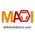 mao inhibitors (@maoinhibitors) Avatar