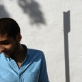 Kristofer Ríos (@kristoferrios) Avatar