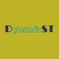 Dynamicst (@dynamicst) Avatar