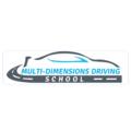 Multi Dimensions Driving School (@mddrivers) Avatar