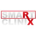 SmartClinix (@smartclinix) Avatar