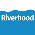 R (@riverhood) Avatar