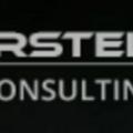 Interstellar C (@interstellarconsulting) Avatar