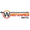 Wireframes Digital (@wireframesdigital) Avatar