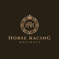 Horse Racing Holidays (@horseracingholidays) Avatar