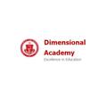 dimensionalAcademy (@dimensionalacademy) Avatar