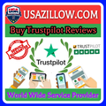Buy TrustPilot Reviews (@usazillowlove) Avatar
