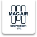 Macair Compressor Ltd. (@macaircompressor) Avatar
