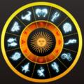 Astrologer Jayant Acharya (@jayantaacharyaa) Avatar