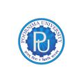Poornima University (@poornimauniversity1) Avatar