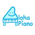 Aloha Piano (@alohapiano) Avatar