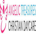 Angelic Treasures Christian Daycare (@angelictreasuresdaycare) Avatar