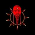 (@chs_portfolio) Avatar