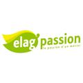 ÉLAG PASSION (@elag-passion) Avatar