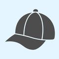 Online Head Shop (@onlineheadshop) Avatar