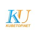 Kubet Top (@kubetop) Avatar
